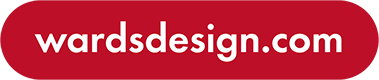 wardsdesign